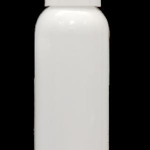 Moisturizing Liquid Soap