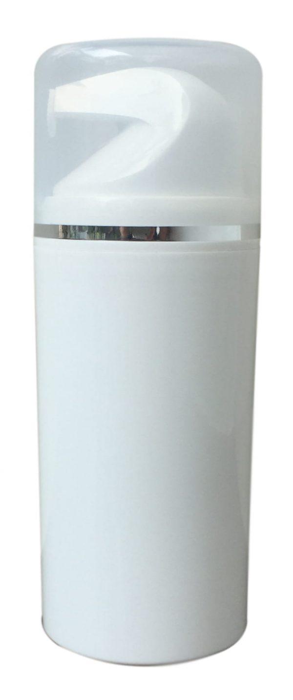 Whitening Liquid Soap