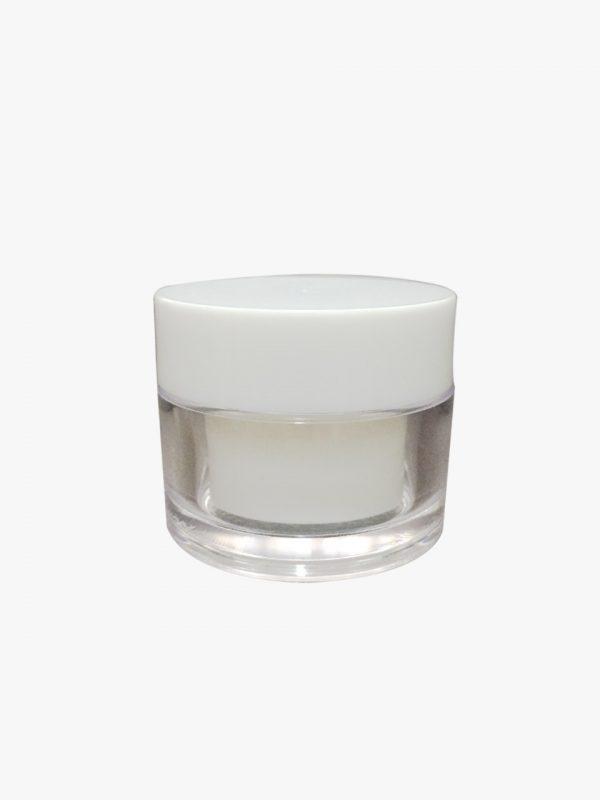 Sunscreen UV 50 Foundation 2
