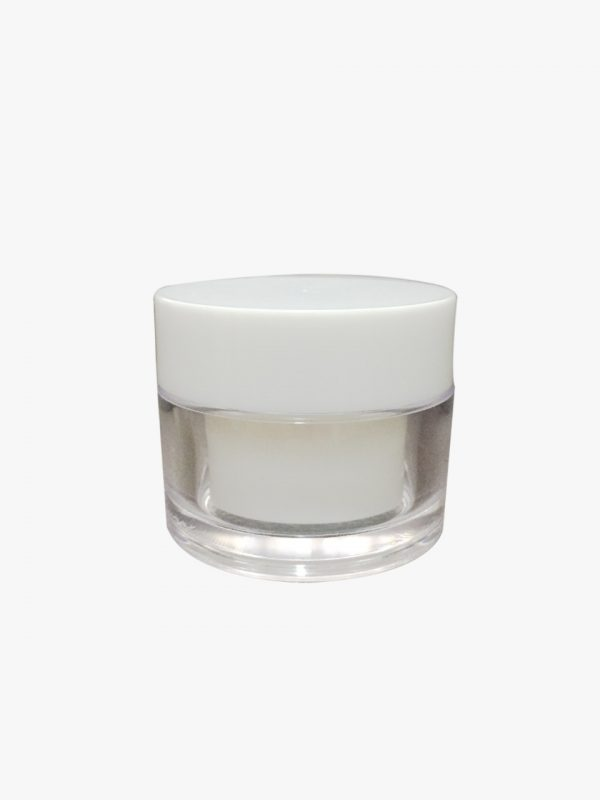 Sunscreen UV 30 foundation 1