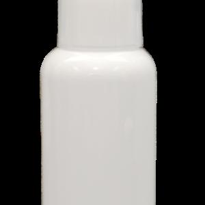 Milk Cleanser whitening