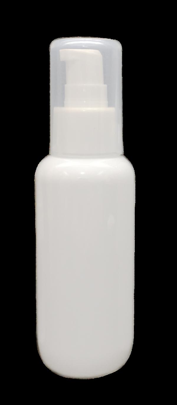 Soap Oily & Acne