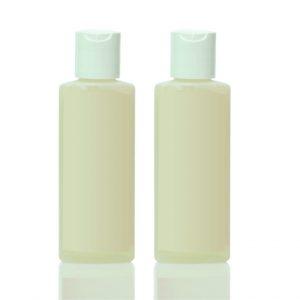 TTO Liquid Soap