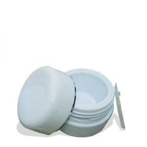 Night Cream (Sabi White)