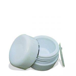 Night Cream Acne