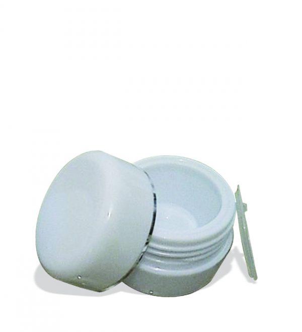 Rash Skin Cream