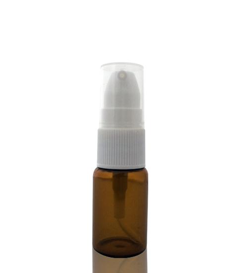 Nabules Serum Acne