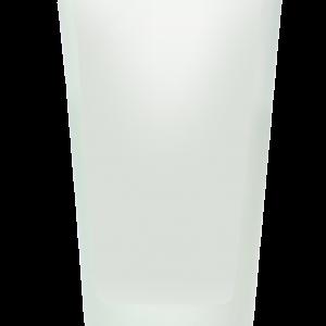 Ceratopik Lotion